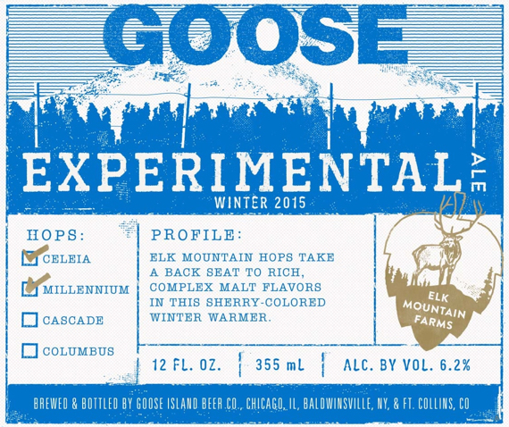 goose-island-experimental-winter-2015