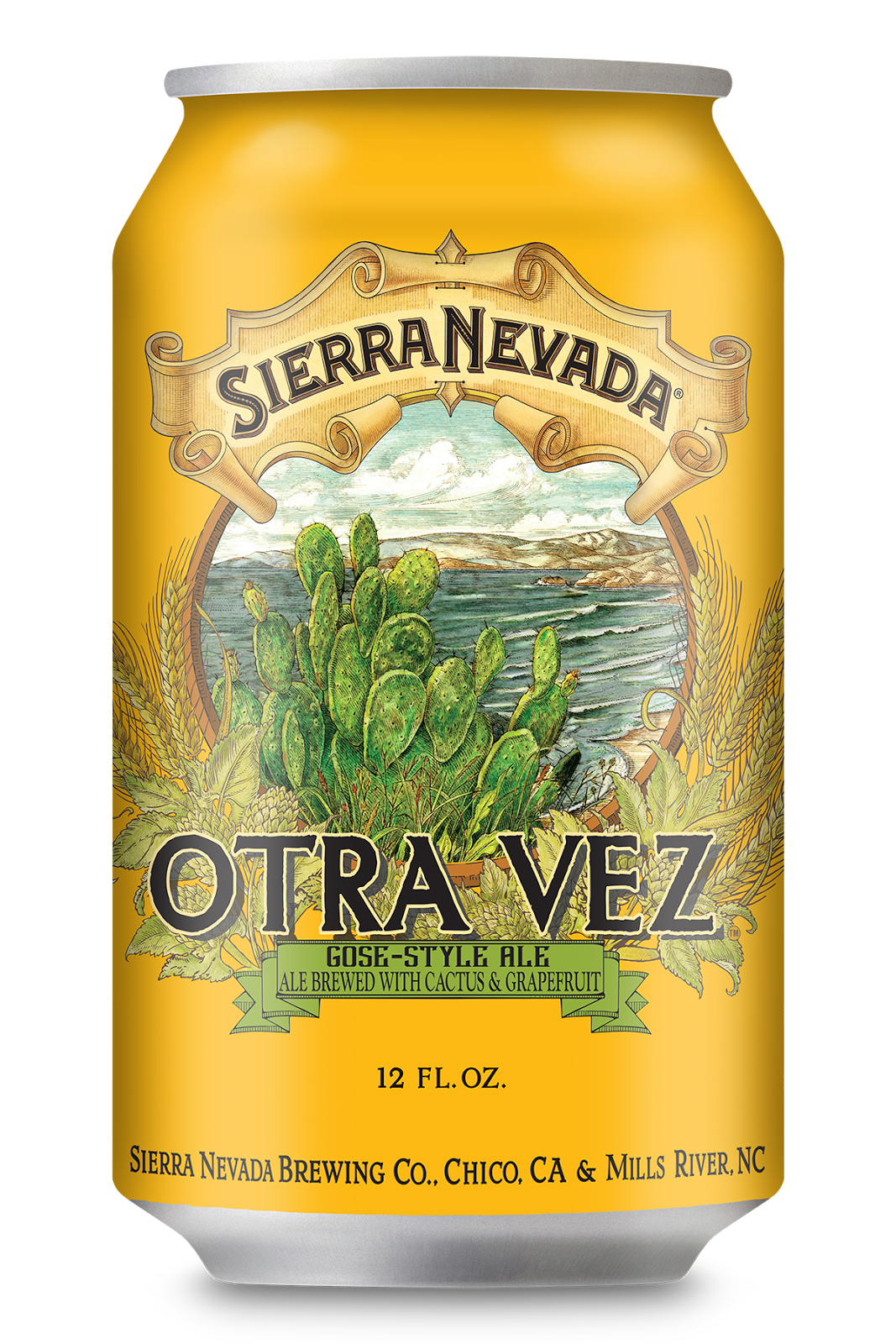 OtraVez2016_Can_12oz-Rev3-4x6