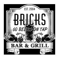 Bricks Pub CR